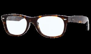 أحدث موديلات وصيحات نظارات طبية للرجال في متجر عين 2020 Square Sunglass Glasses Sunglasses