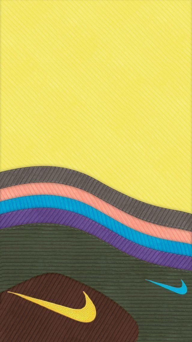 Iphone X Wallpaper Notitle 182536591132382790 Sneakers Wallpaper Nike Wallpaper Iphone Nike Wallpaper