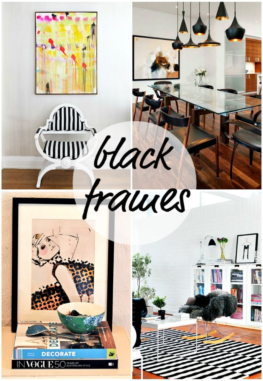 Canadian DIY Blog featuring Modern DIY Projects, Budget-Friendly Home Decor  and a Taste