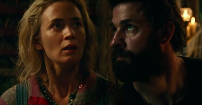 A Quiet Place Watch Online Free Download Relase Date April