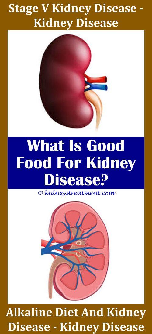 Kidney Disease Awareness Invisible Illness Kidney Disease