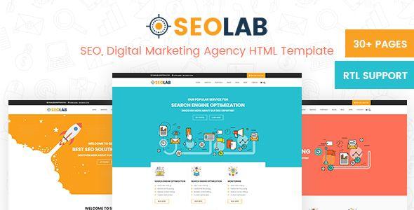 Sakai Digital Marketing Html Template By Template Path