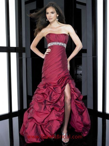 $184.8 Me Prom TP1973 discount in Tuterabridal.com, Cheap Me Prom TP1973 Prom Dresses Design Online