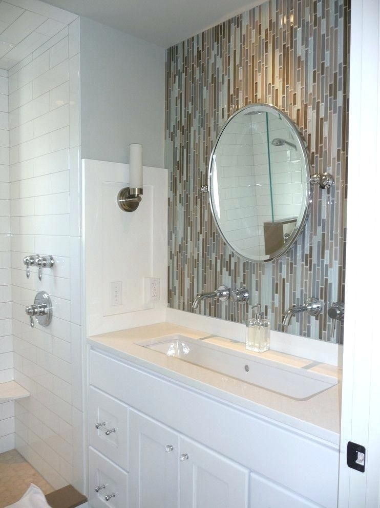 30 The 48 Inch Bathroom Vanity For Your Home Anikasia Com