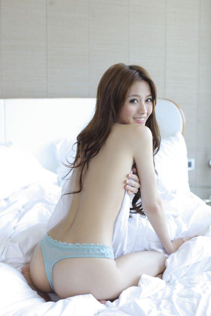 Asian beauty ♥ #asian #beauty