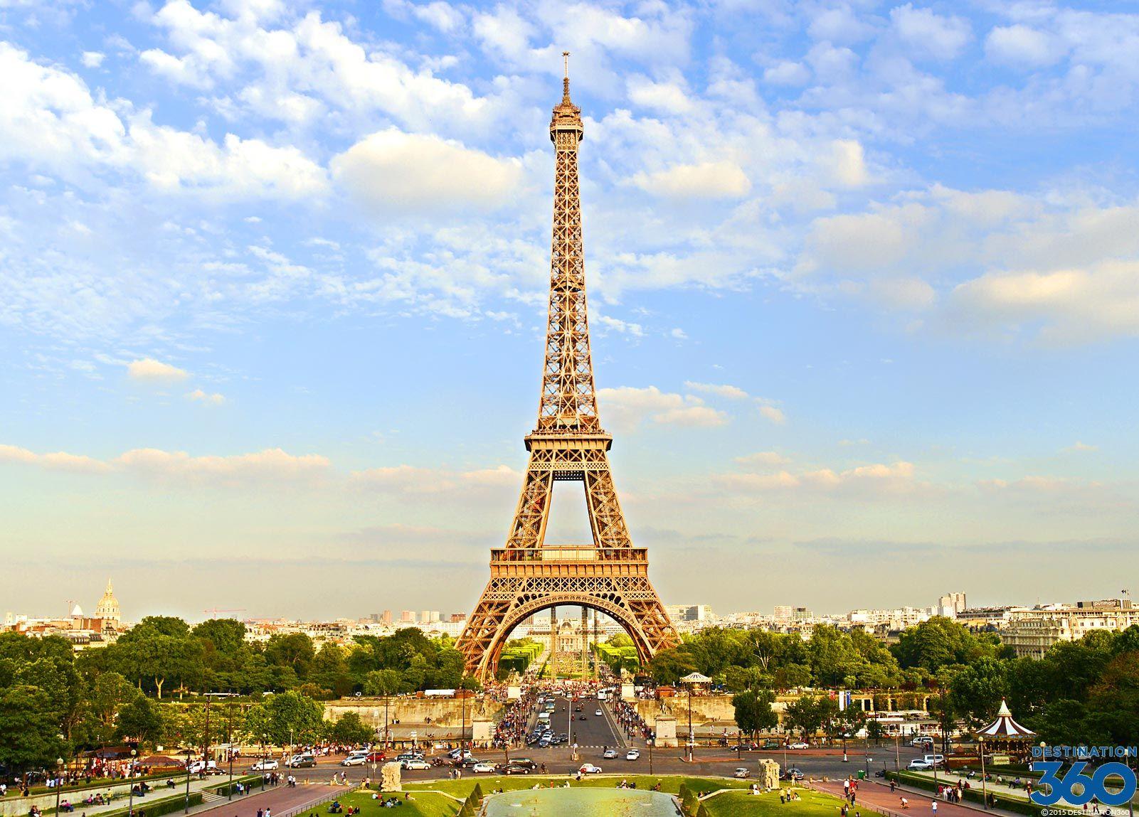 paris france get details on paris tourist attractions including