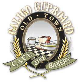 Calico Cupboard Cafe Bakery Skagit Valley Tulip Festival Kettle Chips Bakery