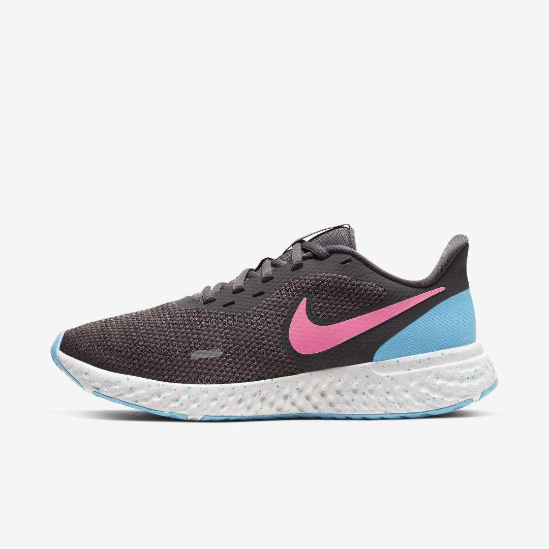 22+ Nike flex womens running shoes ideas ideas in 2021