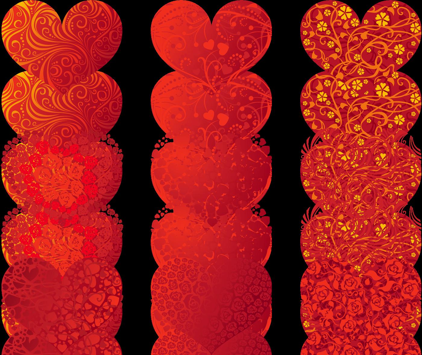 coeur recherche google coeur pinterest coeurs rouges coeur et rouge. Black Bedroom Furniture Sets. Home Design Ideas