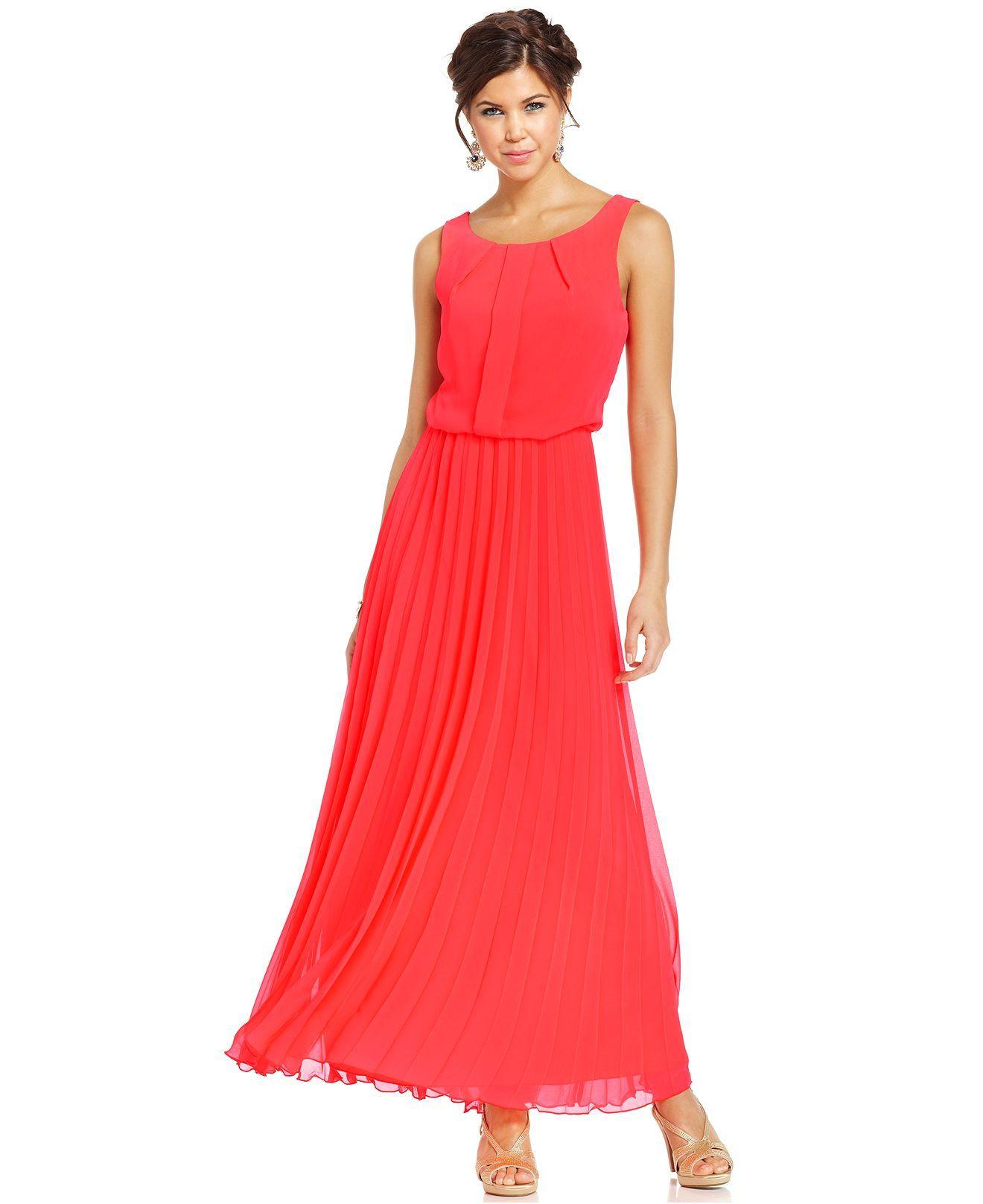 Junior Maxi Dresses | Dress images