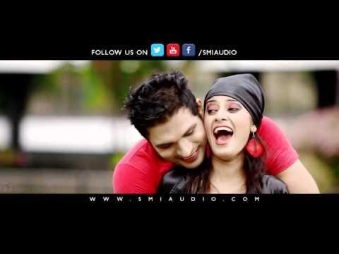 Http Filmyvid Com 17433v Yaad Teri Deep Malhi Download Video Html News Songs Download Video Deep