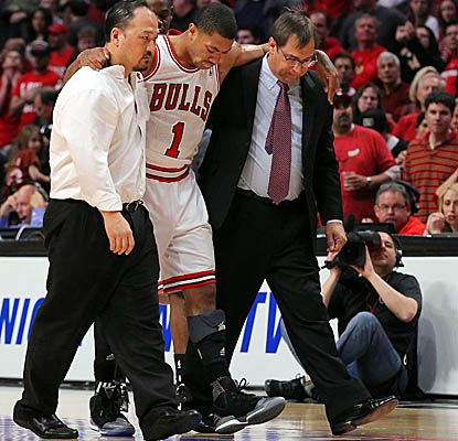 Breaking news chicago bulls confirm g derrick rose is out for the michael jordan breaking news chicago bulls confirm g derrick rose is out for the remainder of the voltagebd Images