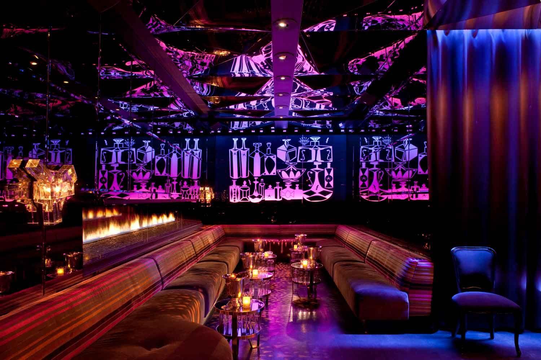 vanity night clubhard rockdesign projectsbar loungelas vegasvanitieshospitality designrocksinterior design - Interior Designer Las Vegas Nv