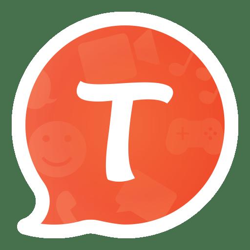 Tango Live Stream Video Chat 4.7.225652 (1515109858) Apk