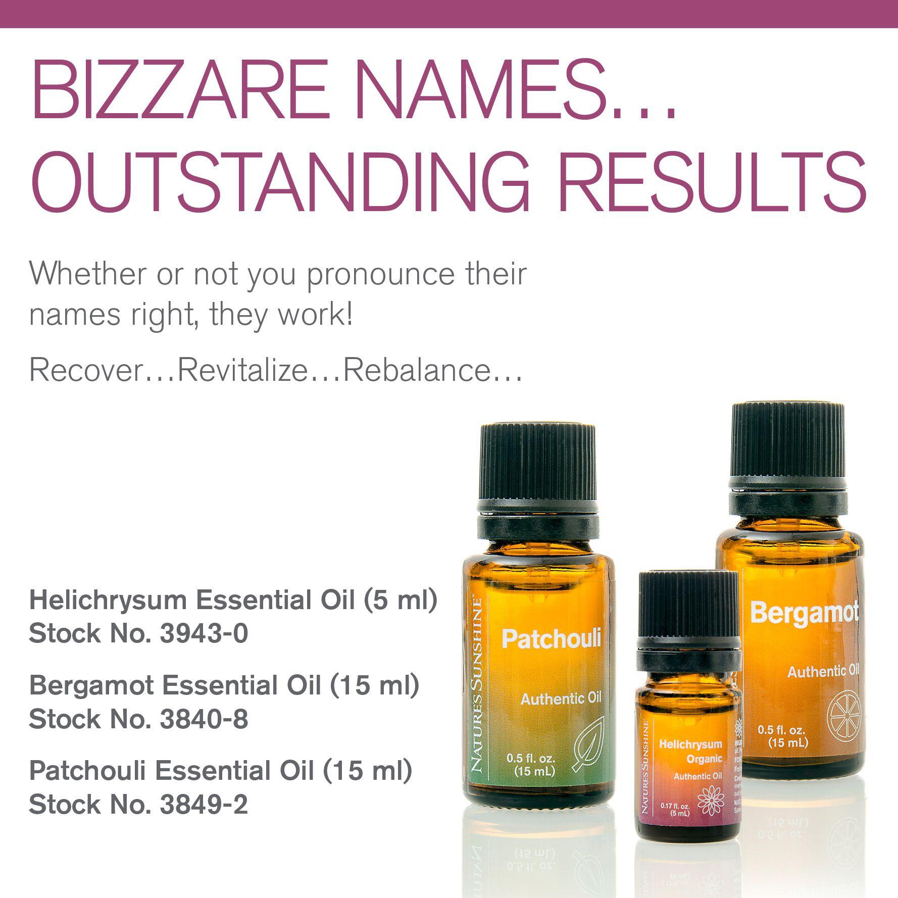 essential oils sunshine natures authentic nature naturessunshine essentialoils visit eco beauty oil pure