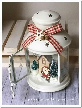 ikea weihnachten #weihnachten Best Photo Christmas landscape on Ikea lantern Tips A concept operates through the Websites and pages of this system earth: Ikea Hacks. This rea #Christmas #IKEA #landscape #Lantern #Photo #Tips