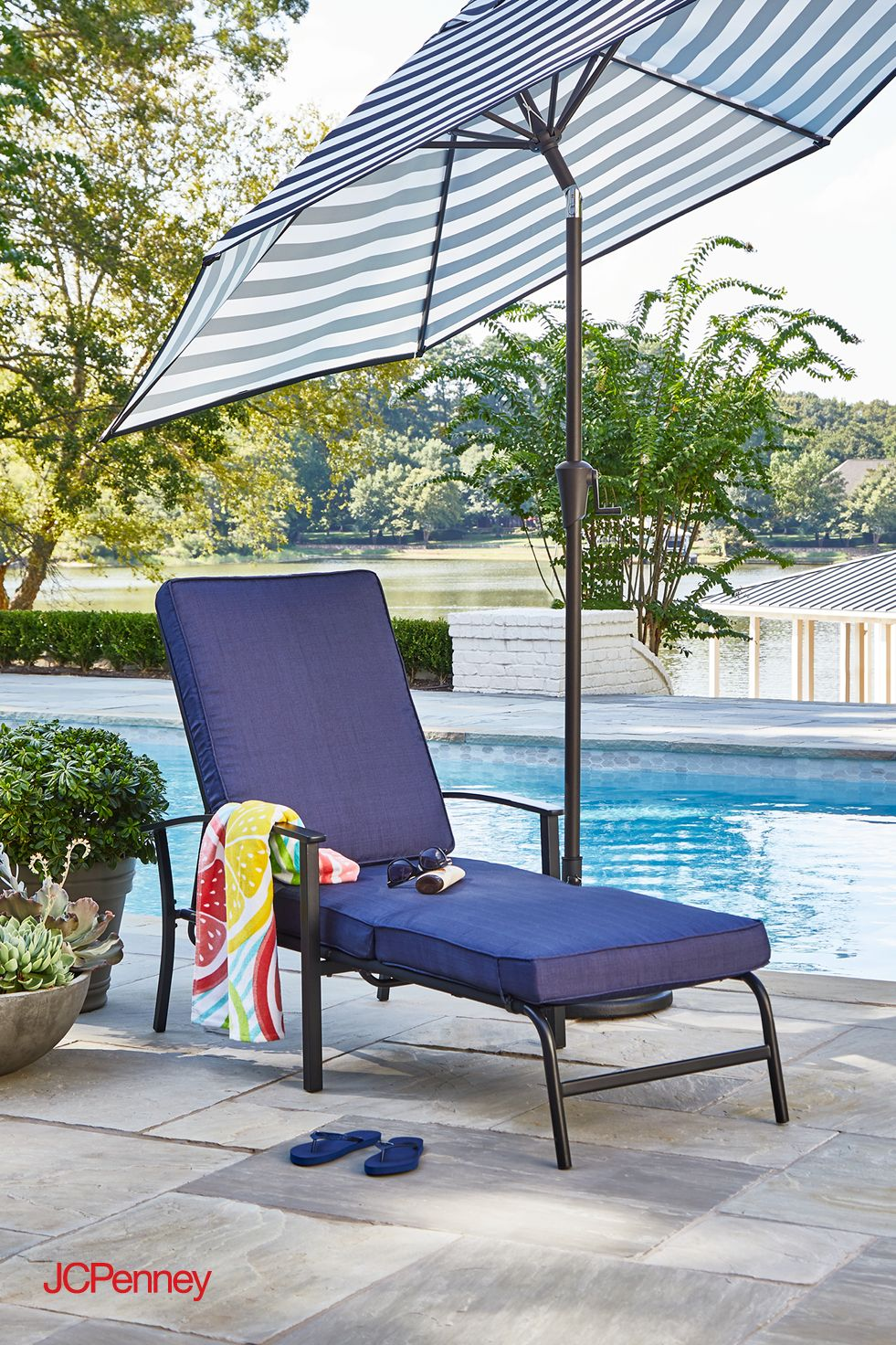 Summer is approaching...is your home ready? Find your new ...