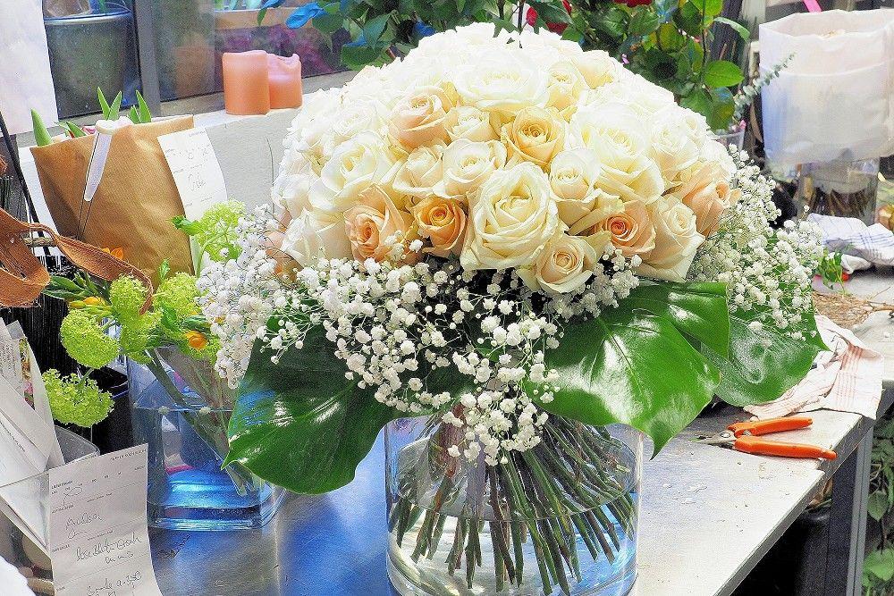 Blumen Lieferservice Details Blumen Mai Blumen Lieferservice