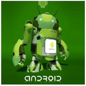 8 Free Open Source Game Engines For Android Game Development