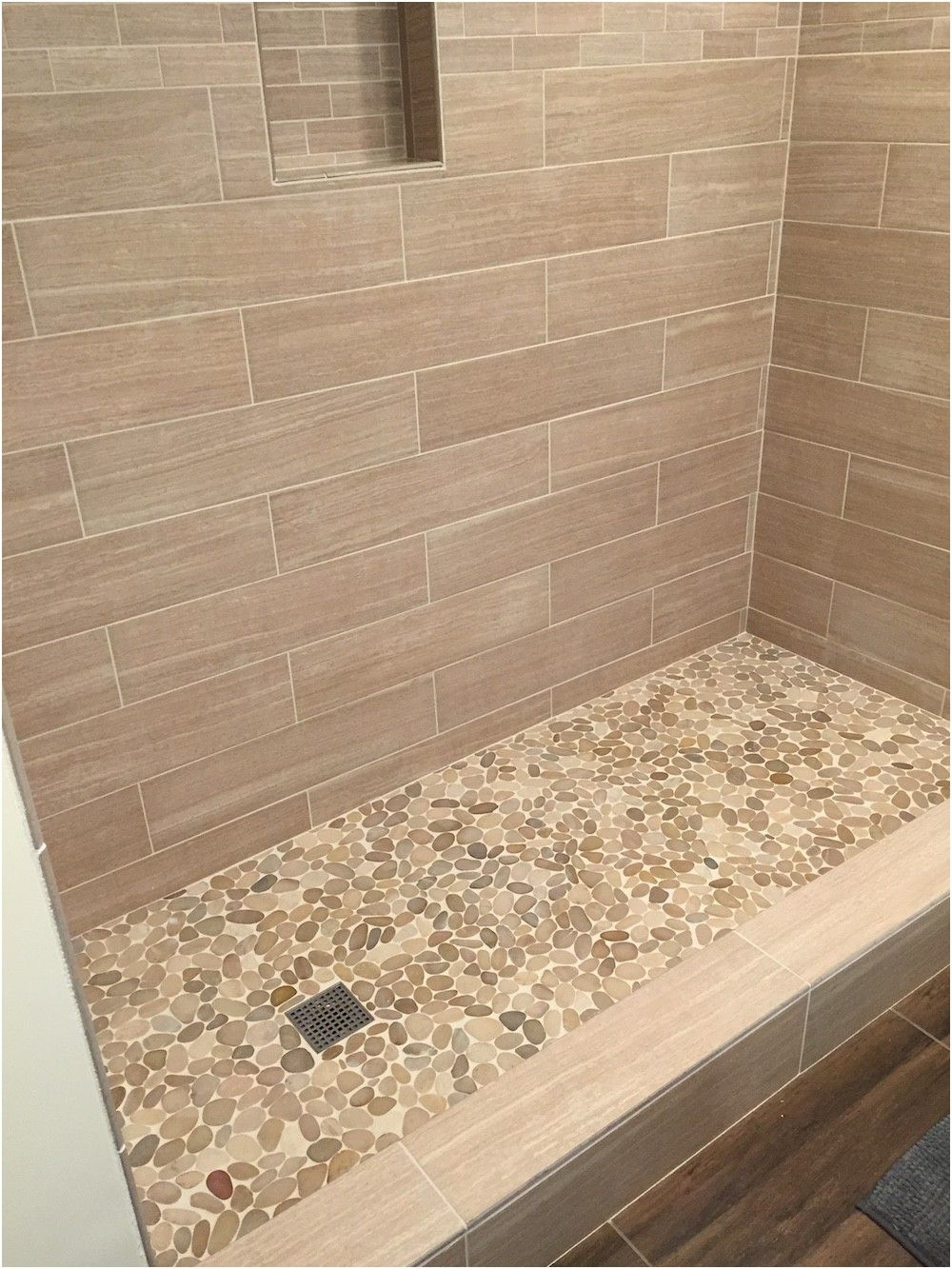 awesome Awesome Cost to Tile Bathroom Shower | mifd283.com ...