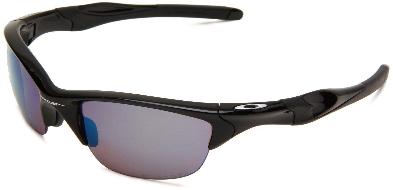 mens oakley sunglasses