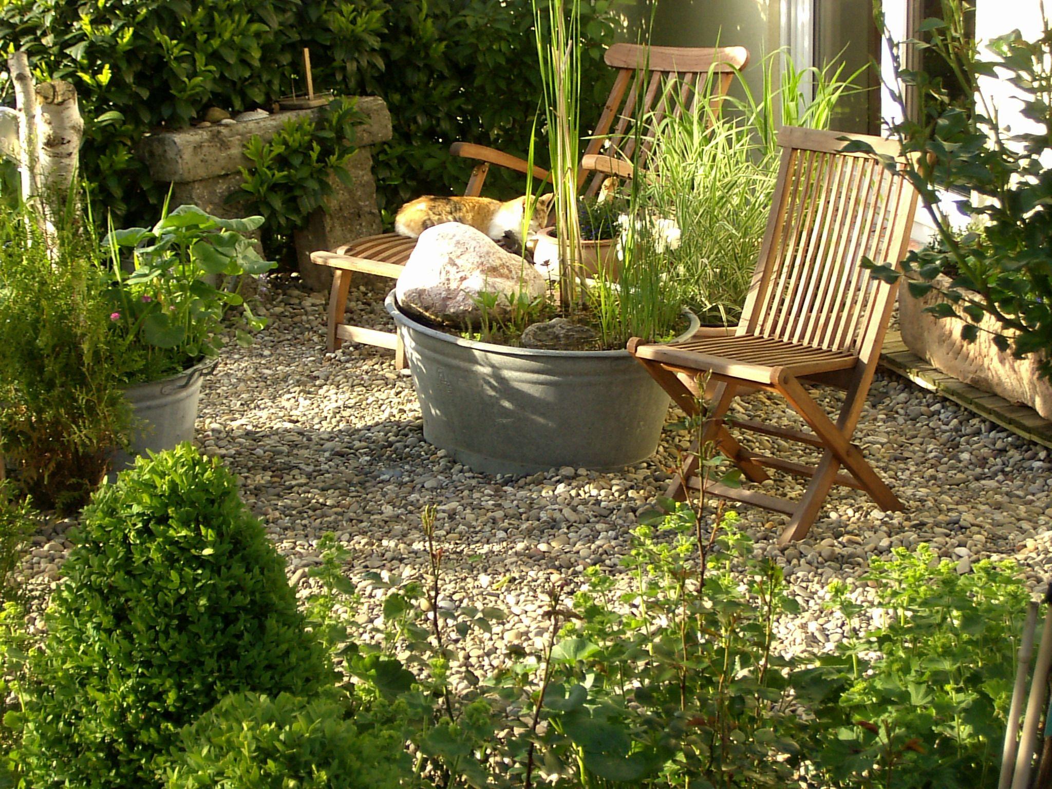 Sitzplatz Imgarten Unsertraumingruen Sitzplatzgarten Sitzecken Garten Garten Ideen Gemuse Gartengestaltung Ideen