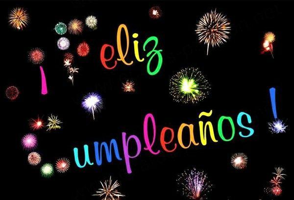 Feliz Cumpleanos Feliz Cumpleanos Happy Birthday Spanish Happy Birthday Song Birthday Songs