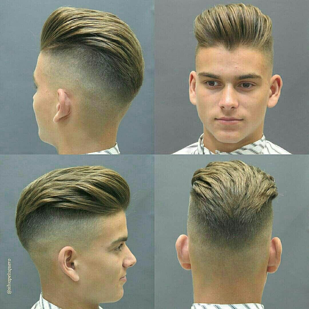 f76804f87b Pin by Tyler Wisler Home on Hair Envy... in 2019 | Hair styles, Cool ...