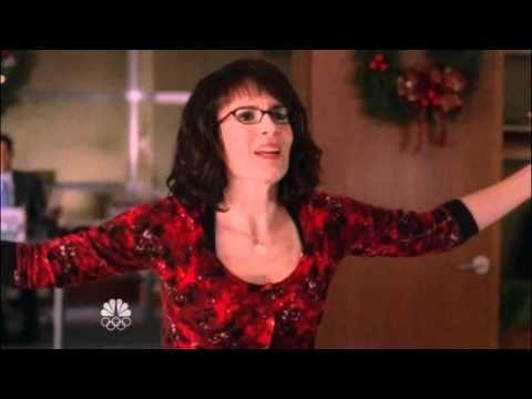 50 Of The Best Things That Ever Happened On 30 Rock Liz Lemon 30 Rock Liz