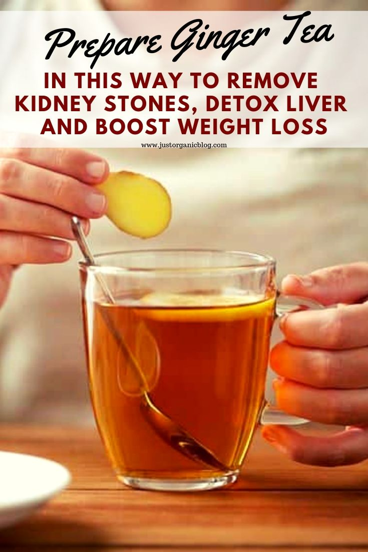 Pin On Liver Cleanse