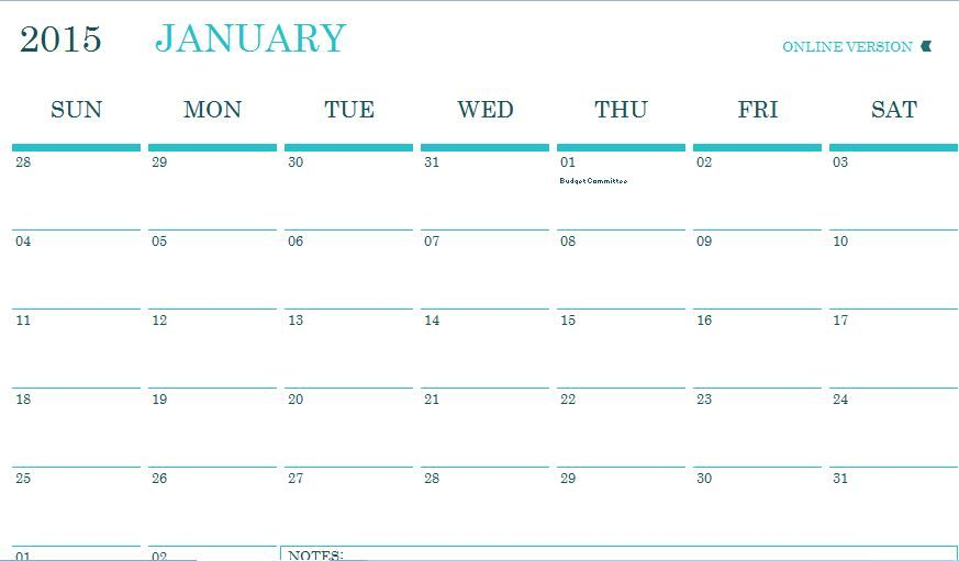 The community event planner template is designed for your help - event planning template free