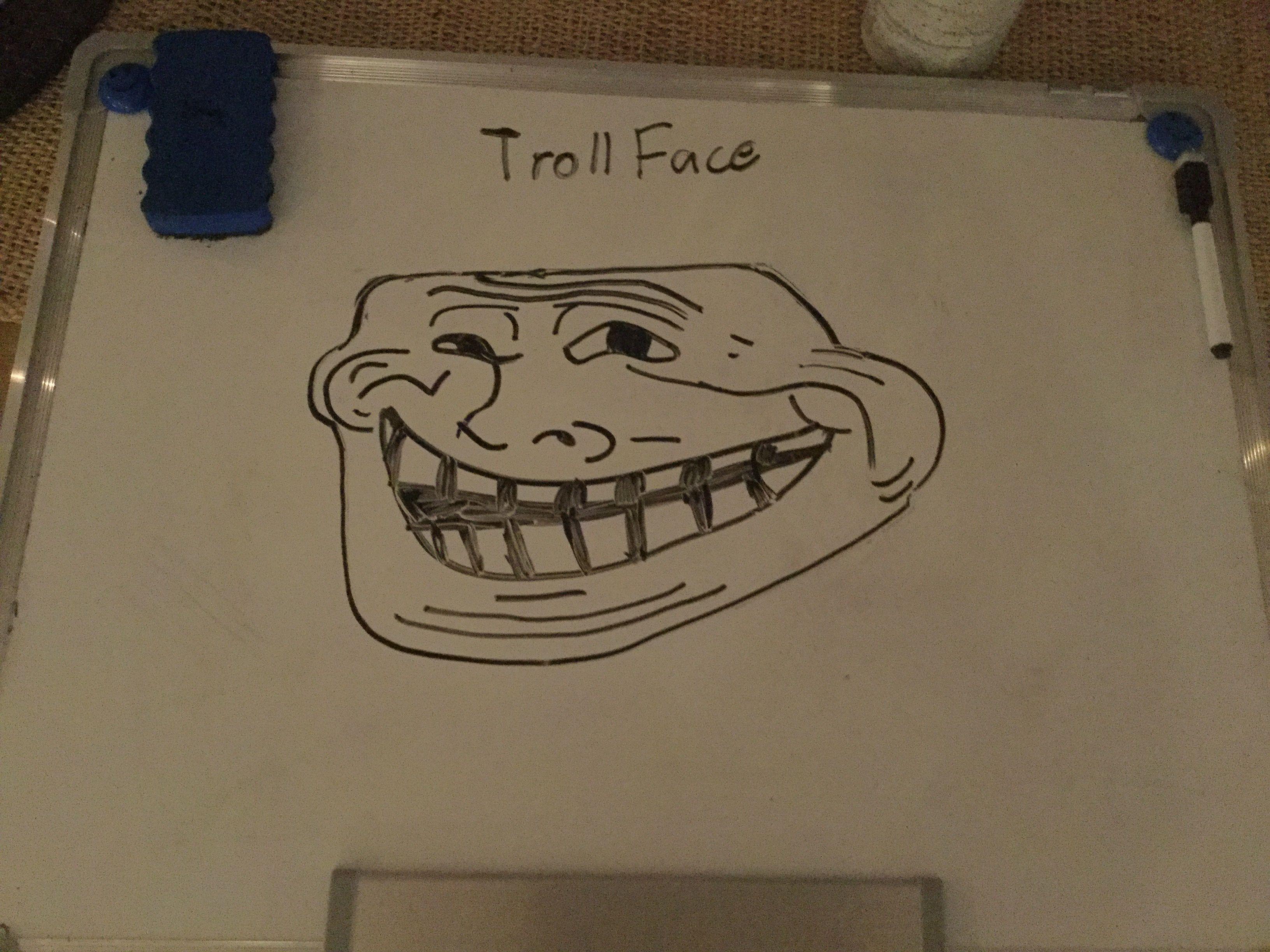 Pin On Whiteboard Drawings