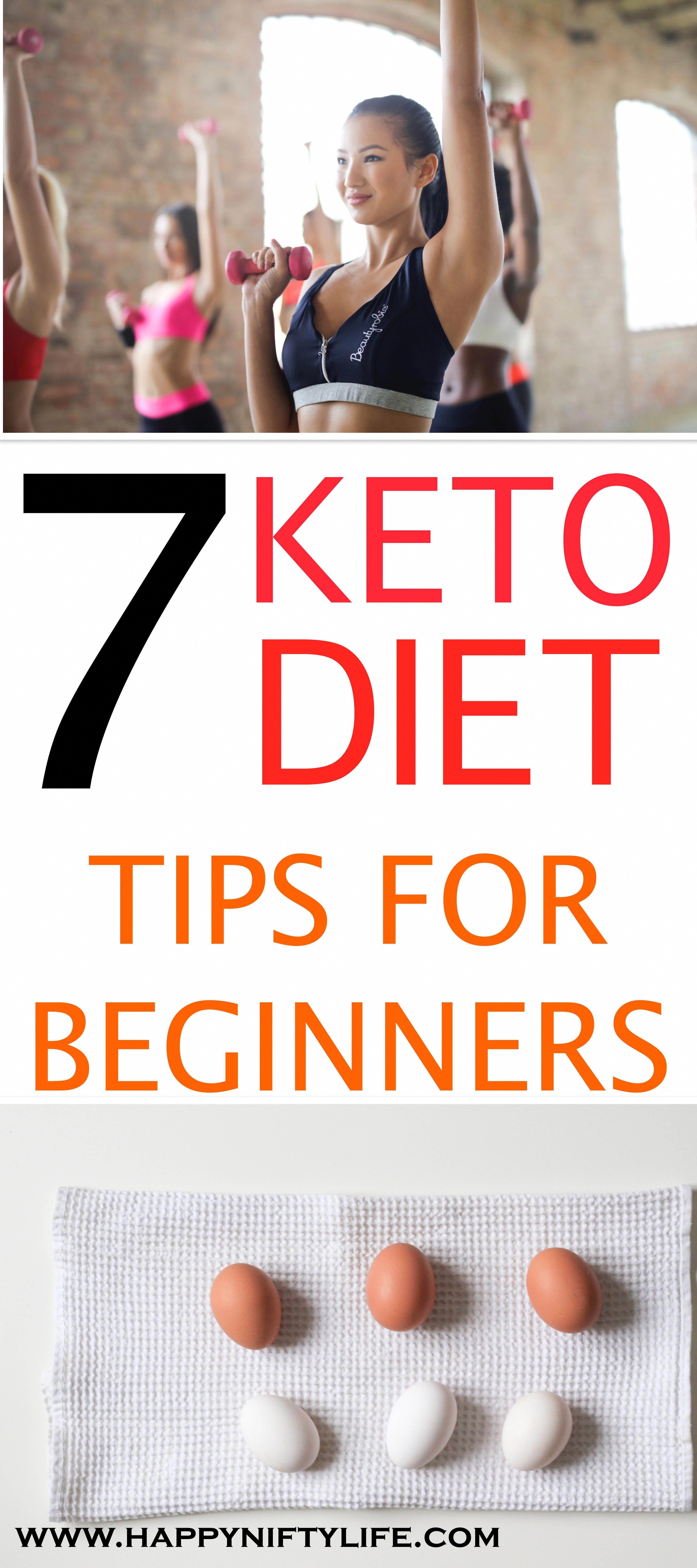 Ketogenic diet tips for beginners. #ketodiet #keto #ketogenicdiet #ketogenic #weightlossdiet #losewe...