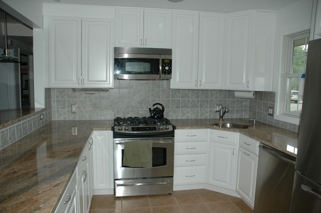 kitchen bathroom remodeling what is the best interior paint