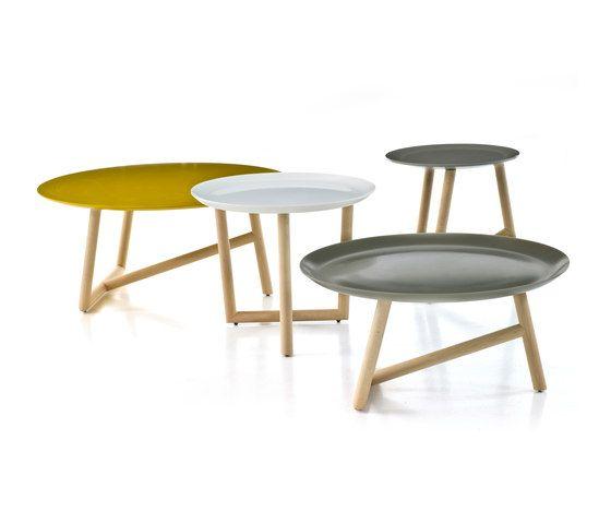 Side Tables Tables Klara Moroso Patricia Urquiola Check