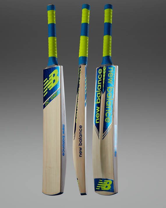 new balance cricket bats - Google Search | Cricket Bats and Kit ...