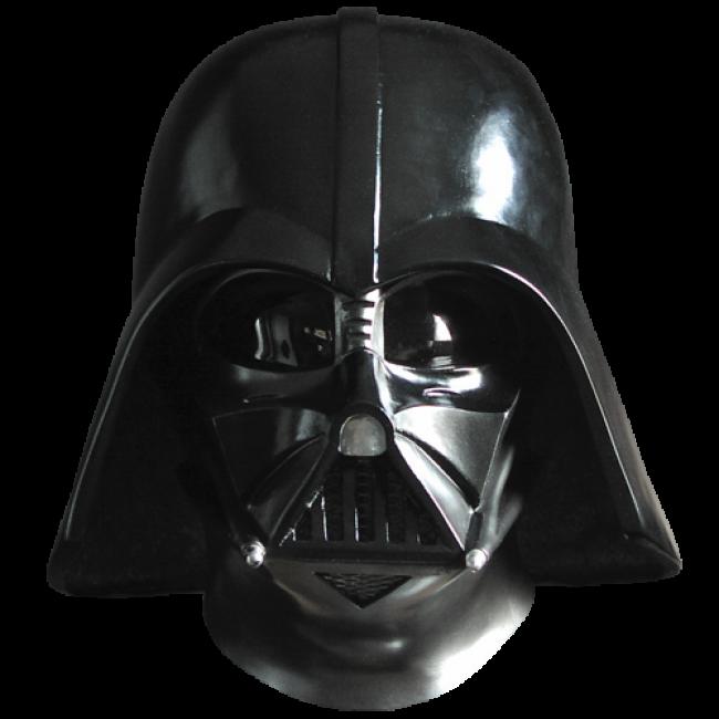 Pin Star Wars A New Hope Ep 4 Darth Vader Helmet Efx On Pinterest Darth Vader Helmet Darth Vader Star Wars Episode Iv