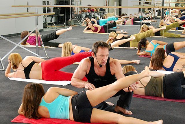 Physical Attraction: The Hottest Cult Trainers Right Now #cardiobarre Physical attraction: The hottest cult trainers right now—Richard Giorla at L.A.'s Cardio Barre #cardiobarre Physical Attraction: The Hottest Cult Trainers Right Now #cardiobarre Physical attraction: The hottest cult trainers right now—Richard Giorla at L.A.'s Cardio Barre #cardiobarre Physical Attraction: The Hottest Cult Trainers Right Now #cardiobarre Physical attraction: The hottest cult trainers right now—Richard Gio #cardiobarre