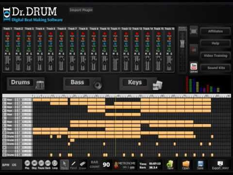 Download Beat Maker for PC & Mac Best Rap Producing