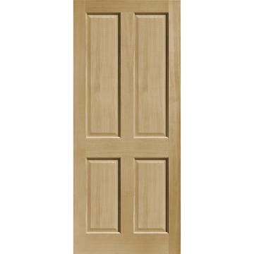 Exceptionnel 4 Panel Front Doors Sevenstonesinc