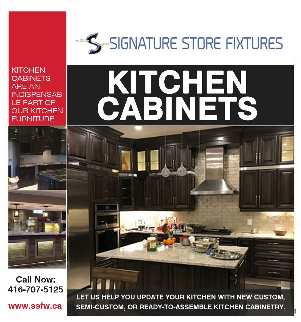Shahid Kapoor Is In Brampton Ontario 3 Mins If You Want To Attract Your Kitchen Cabinets In Brampton Then Custom Kitchen Cabinets Kitchen Cabinets Cabinet