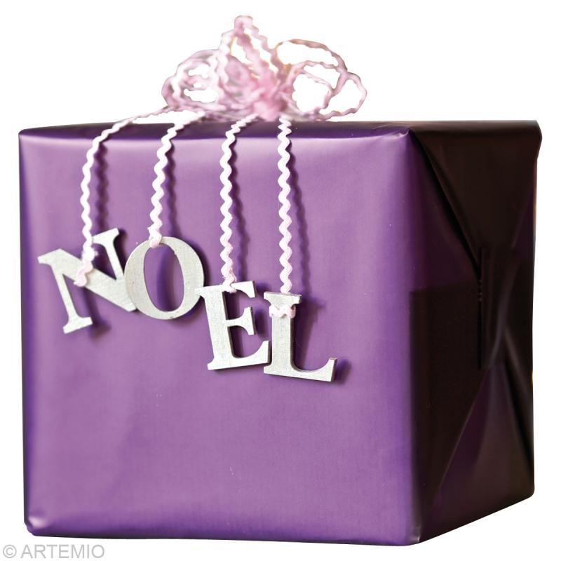 tuto emballage cadeau de no l id es conseils et tuto no l wrapping gifts navidad. Black Bedroom Furniture Sets. Home Design Ideas