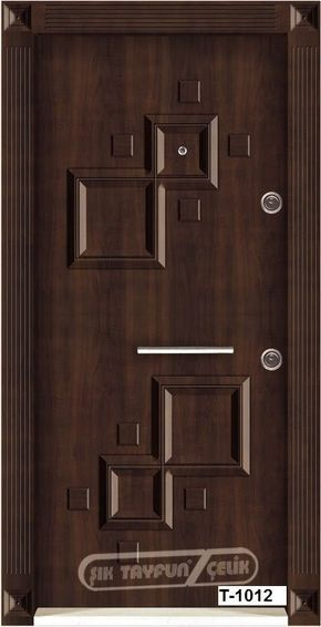 Edona Turkhish Manufacturer Consultant Wood Doors Interior Doors Interior Modern Door Design Interior