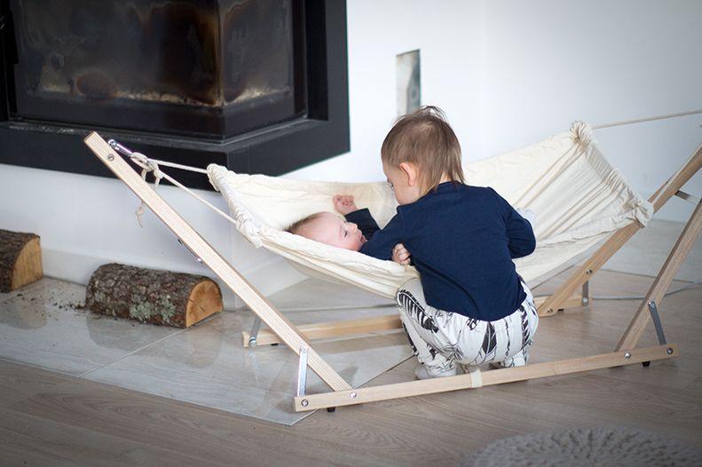 Jak Lwica Buuba Home Decor Bed Furniture
