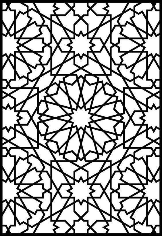 Imagen relacionada | Patrones telar y peyote | Pinterest | Mosaicos ...