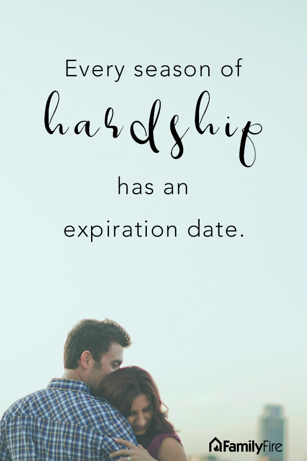 Inspirational Relationship Quote Inspirational Relationship Quotes Relationship Quotes Struggling Hardship Quotes