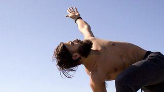 yoga basics  basic yoga basic yoga poses learn yoga poses