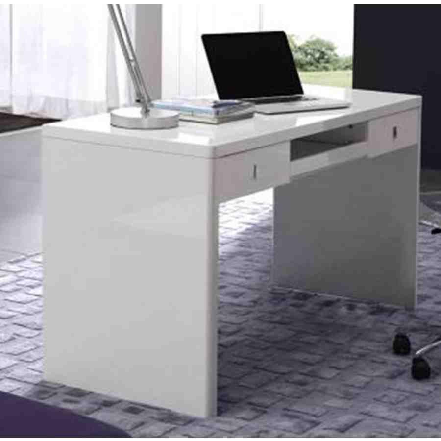 ikea office furniture uk. Explore Office Desks Uk, Computer Tables And More! Ikea Table Furniture Uk E