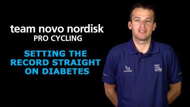 Team Novo Nordisk On Twitter Novo Nordisk Diabetes Awareness Tuesday Motivation