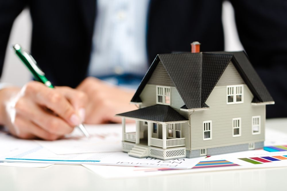 Harker Heights Property Management Contact At 254 699 8300 Or